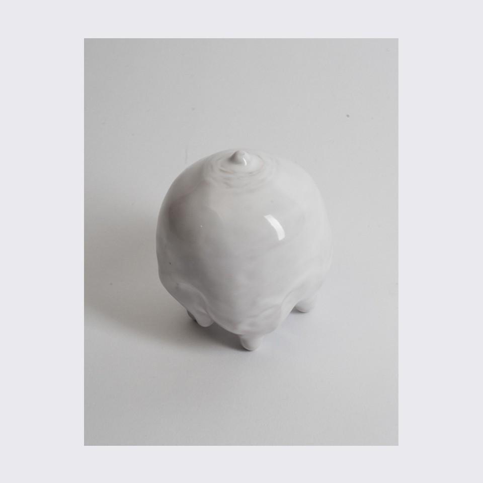 Mini Sein-Pis – Ceramics
