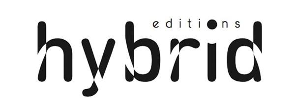 Hybrid Editions
